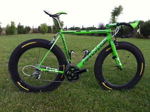 Sagan_bike_01